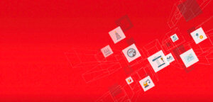 Foresee to Sponsor Oracle's Future of Projects