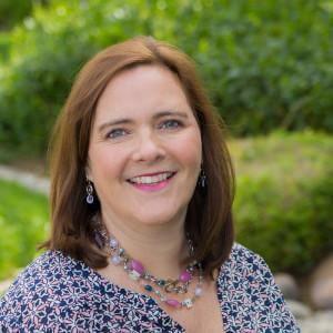 Karen Siegel Fitting
