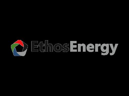Ethos Energy Solutions