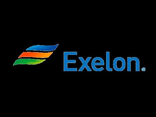 Exelon Energy