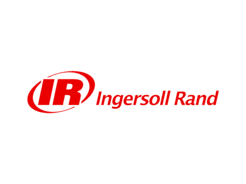 Ingersoll Rand Company