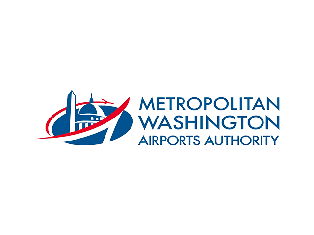 Metropolitan Washington Airport Authority