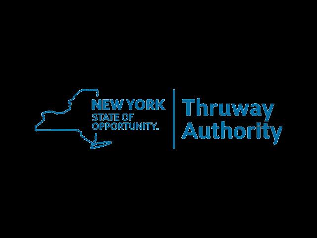 NY State Thruway