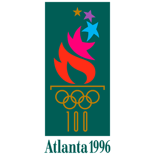 logo_olympics-1996