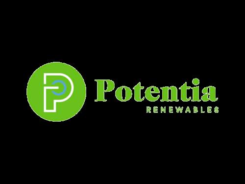 Potentia Renewables