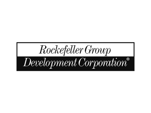 Rockefeller Group Development Corp