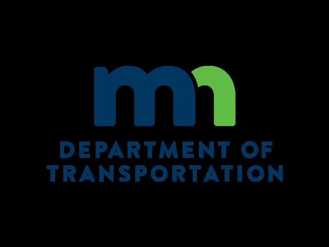 MnDOT: Minnesota Department of Transportation