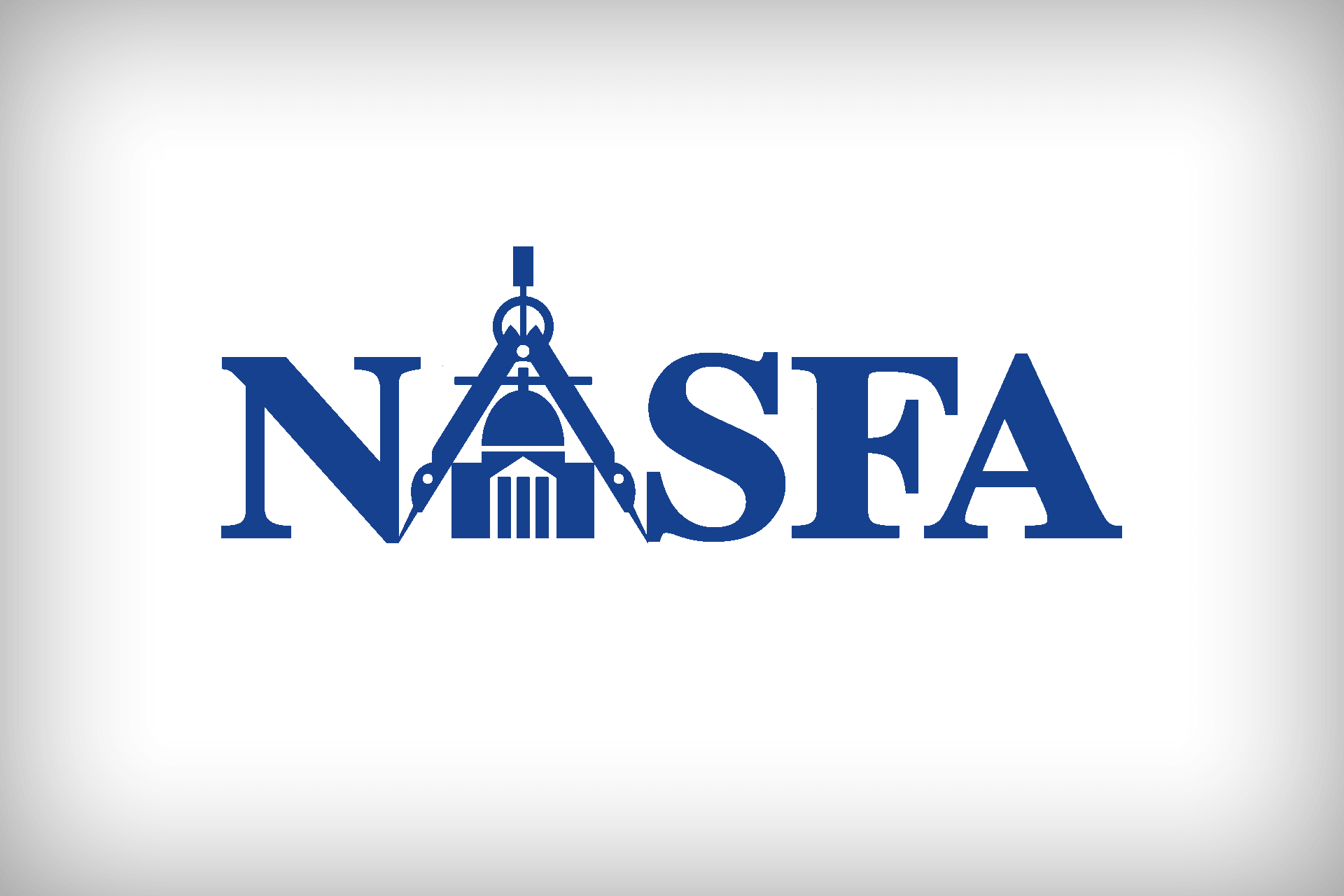 NASFA's Platinum Sponsor Foresee Consulting