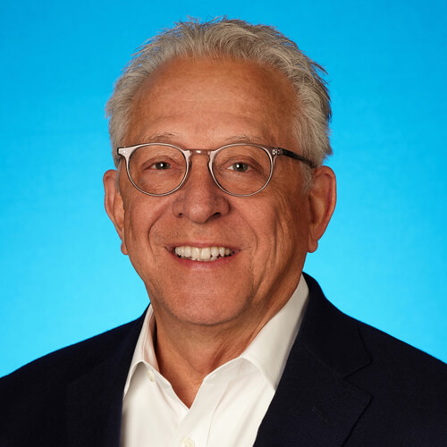 Mark Bodner