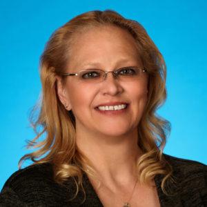 Vivian Kaiser