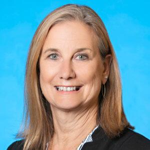 Lisa Varney